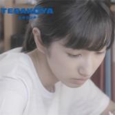 terakoya_group