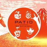 PATIO「初売り」篇