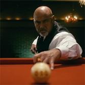 dsg_billiards