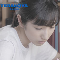 terakoya_group