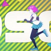 dsg_girl