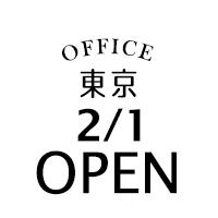 tokyo_open
