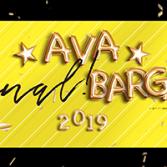 ava2019winter_final