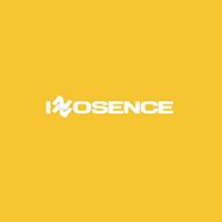 innosence_vp