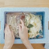 yoshikei-cutmeal