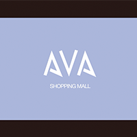 ava_10%off